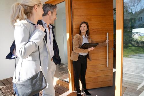 לקנות דירה מכונס נכסים