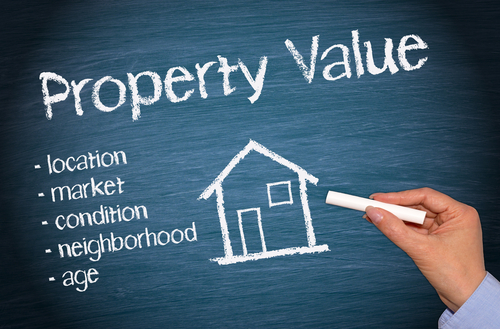 אך לחשב כדאיות לרכישת דירה מכונס נכסים?