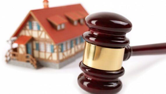 מה זה כונס הנכסים הרשמי?
